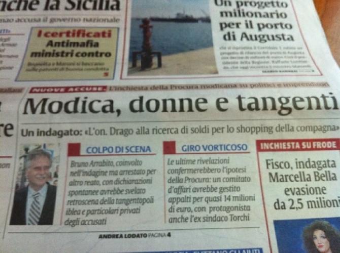 https://www.ragusanews.com//immagini_articoli/27-09-2011/la-sicilia-le-tangenti-a-modica-dal-vangelo-secondo-bruno-500.jpg