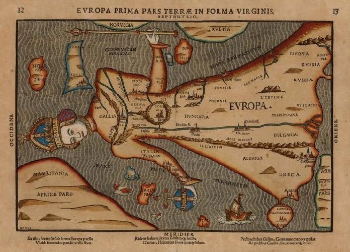 https://www.ragusanews.com//immagini_articoli/27-09-2012/paolo-militello-la-sicilia-isola-delle-carte-500.jpg