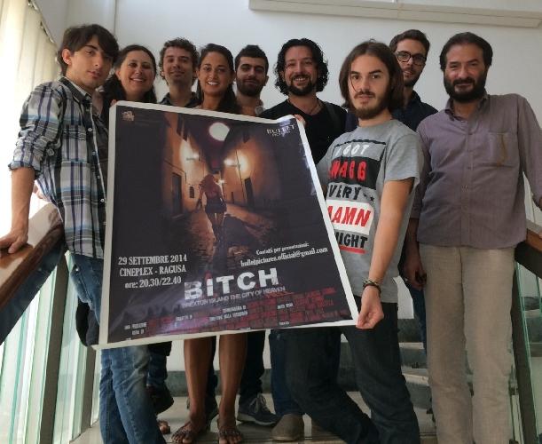 https://www.ragusanews.com//immagini_articoli/27-09-2014/attesa-al-cinema-per-bitch-500.jpg