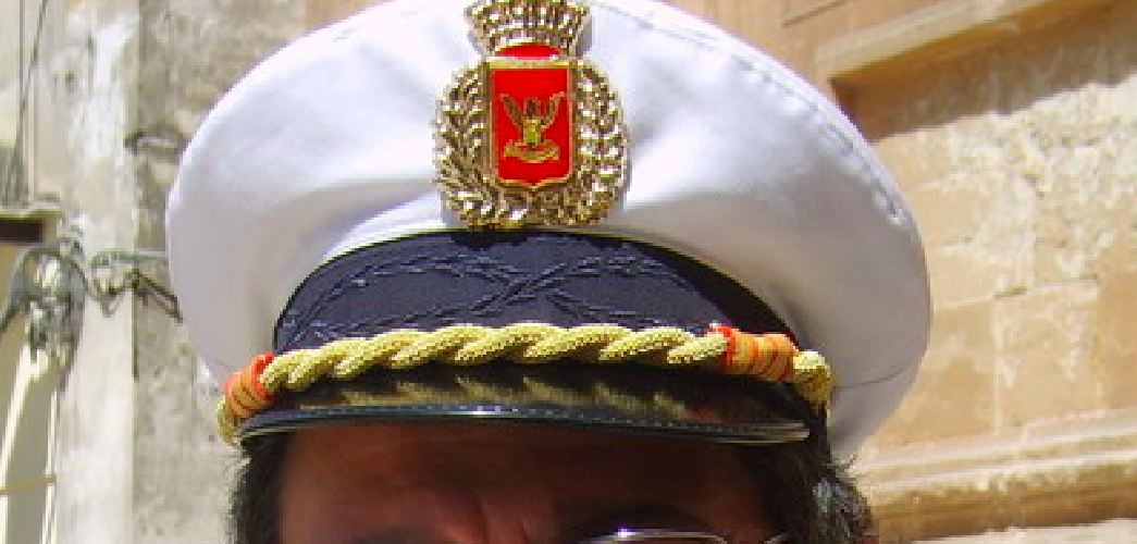 http://www.ragusanews.com//immagini_articoli/27-09-2015/attesa-per-il-nuovo-comandante-dei-vigili-a-modica-500.png