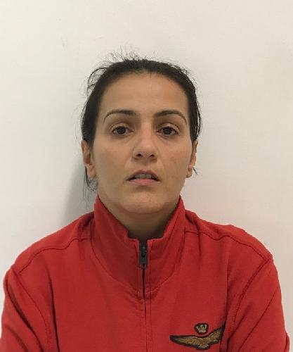 https://www.ragusanews.com//immagini_articoli/27-09-2017/donne-usura-arresti-modica-scicli-500.jpg