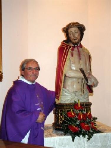http://www.ragusanews.com//immagini_articoli/27-09-2017/giovanni-battaglia-sacerdote-francesco-paola-500.jpg