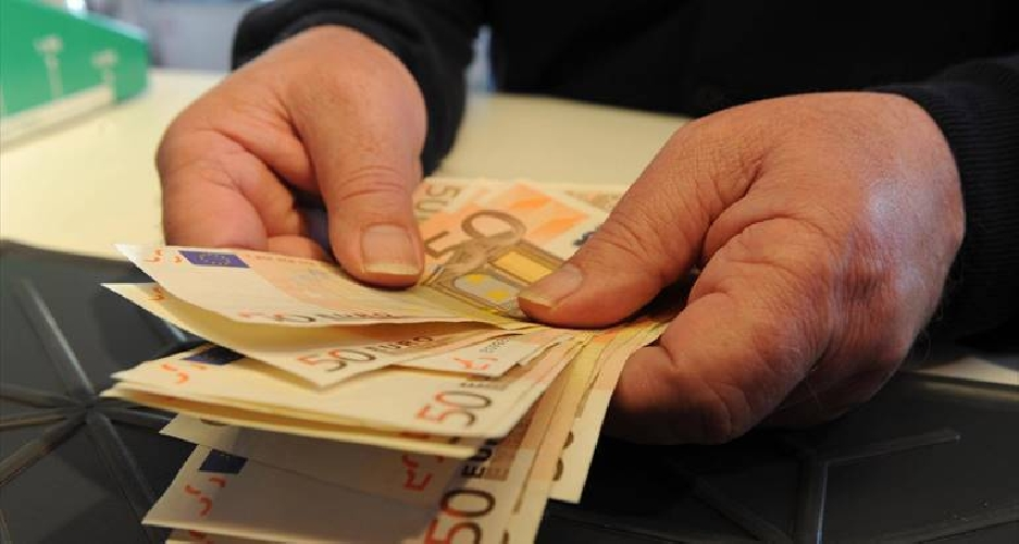 https://www.ragusanews.com//immagini_articoli/27-09-2017/usura-indagate-altre-persone-funzionari-banca-finanziarie-500.jpg