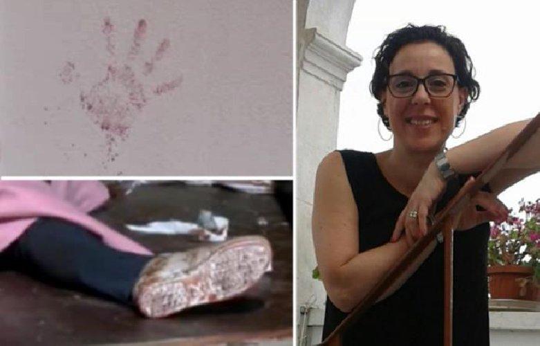 https://www.ragusanews.com//immagini_articoli/27-09-2018/avola-preso-interrogato-fidanzato-figlia-lorendana-500.jpg