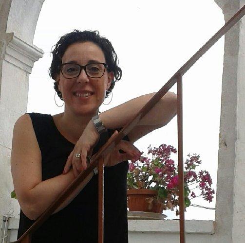 https://www.ragusanews.com//immagini_articoli/27-09-2018/femminicidio-avola-uccisa-infermiera-500.jpg
