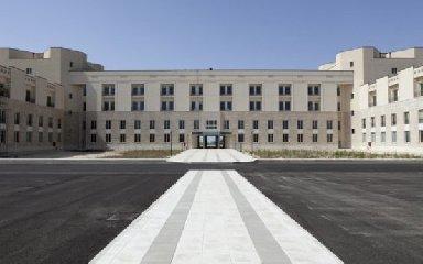 https://www.ragusanews.com//immagini_articoli/27-09-2018/ospedale-ragusa-inaugura-ottobre-240.jpg