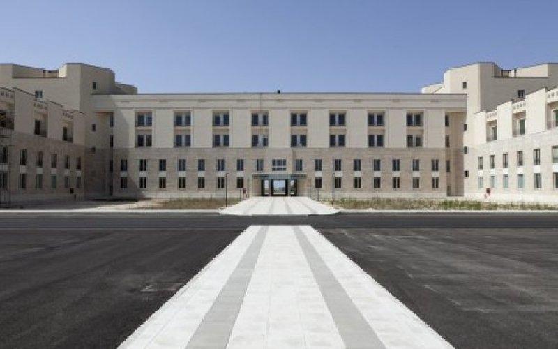 https://www.ragusanews.com//immagini_articoli/27-09-2018/ospedale-ragusa-inaugura-ottobre-500.jpg