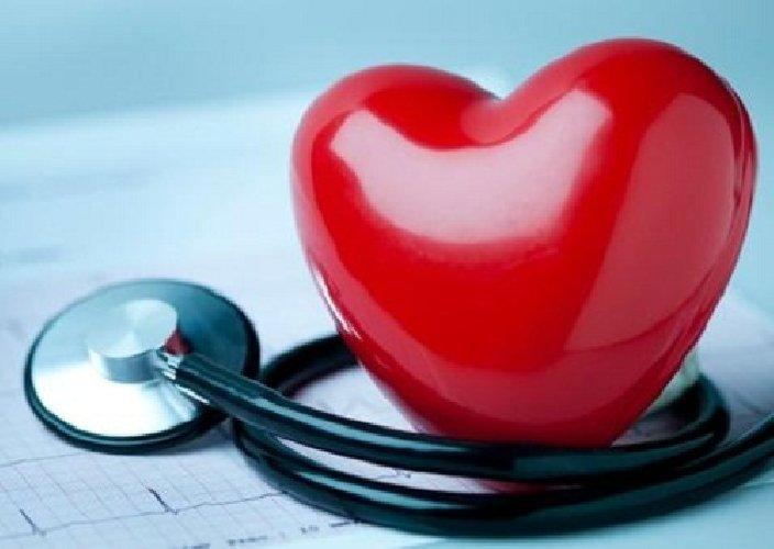 https://www.ragusanews.com//immagini_articoli/27-09-2018/salute-cuore-alimentazione-sbagliata-500.jpg