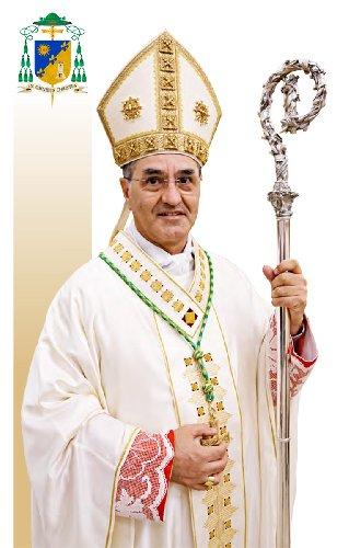 https://www.ragusanews.com//immagini_articoli/27-09-2018/vescovo-ragusa-visita-pastorale-parrocchie-500.jpg