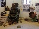 https://www.ragusanews.com//immagini_articoli/27-09-2019/ecco-il-museo-mandorla-foto-100.jpg