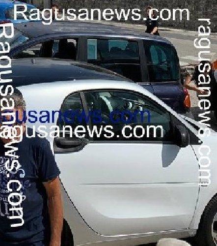 https://www.ragusanews.com//immagini_articoli/27-09-2019/incidente-frigintini-feriti-gravi-500.jpg