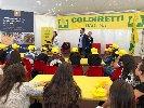 https://www.ragusanews.com//immagini_articoli/27-09-2019/le-fattorie-educative-a-ragusa-100.jpg