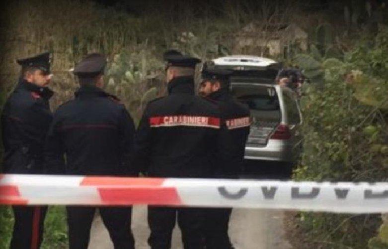 https://www.ragusanews.com//immagini_articoli/27-09-2019/omicidio-a-canicatti-hanno-sparato-a-un-agricoltore-500.jpg