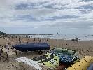 https://www.ragusanews.com//immagini_articoli/27-09-2020/con-le-nubi-e-la-pioggia-imminente-in-sicilia-si-va-a-mare-100.jpg