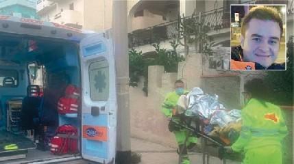 https://www.ragusanews.com//immagini_articoli/27-09-2020/milazzo-recuperato-il-cadavere-del-sottufficiale-della-guardia-costiera-240.jpg