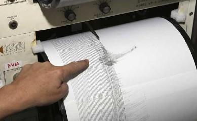 https://www.ragusanews.com//immagini_articoli/27-09-2020/terremoto-nel-catanese-240.jpg
