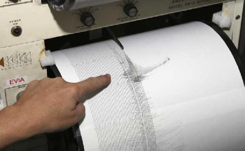 https://www.ragusanews.com//immagini_articoli/27-09-2020/terremoto-nel-catanese-500.jpg