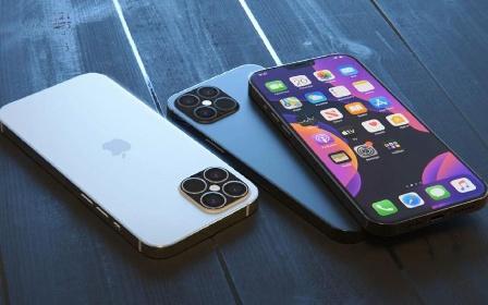 https://www.ragusanews.com//immagini_articoli/27-09-2021/e-uscito-l-iphone-13-caratteristiche-prezzo-perche-comprarlo-280.jpg