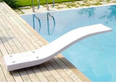 https://www.ragusanews.com//immagini_articoli/27-09-2021/sanita-ragusa-trampolino-di-lancio-per-catania-280.jpg