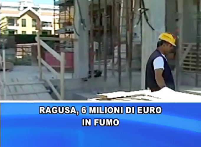 http://www.ragusanews.com//immagini_articoli/27-10-2014/appalti-ragusa-bloccati-6-milioni-di-euro-500.png