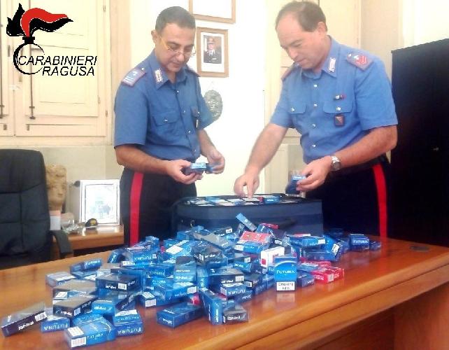 http://www.ragusanews.com//immagini_articoli/27-10-2015/sigarette-dalla-tunisia-denunciati-madre-e-figlio-500.jpg