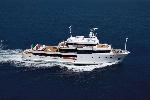 https://www.ragusanews.com//immagini_articoli/27-10-2016/benetton-e-ripartito-da-marina-di-ragusa-a-bordo-del-tribu-100.jpg