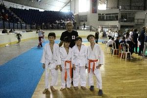 http://www.ragusanews.com//immagini_articoli/27-10-2016/judo-for-the-world-200.jpg