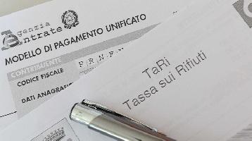 http://www.ragusanews.com//immagini_articoli/27-10-2016/la-mia-tari-a-ragusa-200.jpg