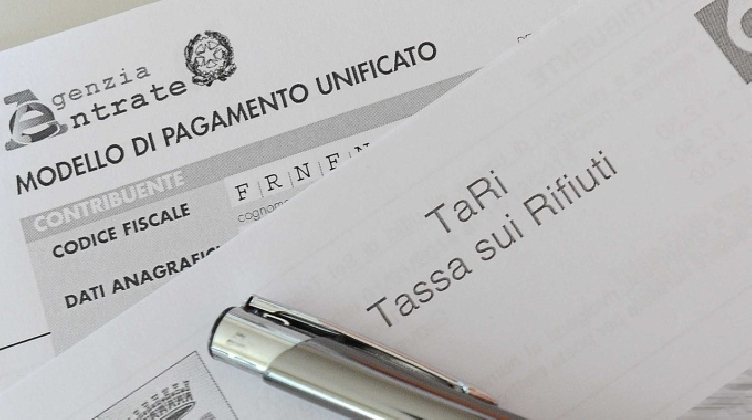 http://www.ragusanews.com//immagini_articoli/27-10-2016/la-mia-tari-a-ragusa-420.jpg
