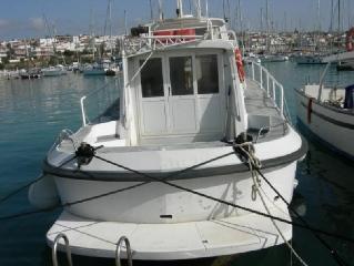 http://www.ragusanews.com//immagini_articoli/27-10-2017/pozzallo-motobarca-ragusa-consegnata-allistituto-pira-240.jpg