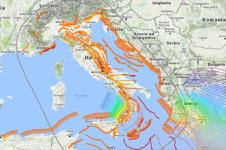 https://www.ragusanews.com//immagini_articoli/27-10-2018/perche-terremoto-greco-suggerito-allarme-tsunami-italia-500.png