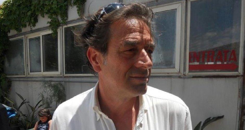 https://www.ragusanews.com//immagini_articoli/27-10-2019/e-morto-cristofaro-gallo-500.jpg