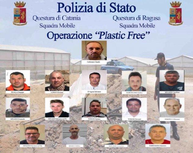 https://www.ragusanews.com//immagini_articoli/27-10-2019/fanno-scena-muta-davanti-al-giudice-9-arrestati-plastic-free-500.jpg