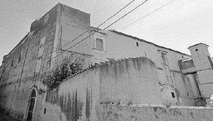 https://www.ragusanews.com//immagini_articoli/27-10-2019/il-monastero-dei-santa-maria-angeli-tra-7-e-800-240.jpg