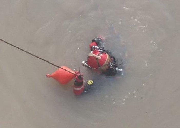 https://www.ragusanews.com//immagini_articoli/27-10-2019/ritrovato-il-cadavere-anziano-disperso-fiume-salso-500.jpg