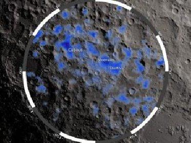 https://www.ragusanews.com//immagini_articoli/27-10-2020/c-e-acqua-sulla-luna-lo-ha-scoperto-la-nasa-280.jpg