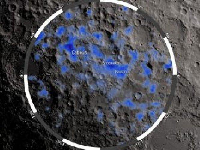 https://www.ragusanews.com//immagini_articoli/27-10-2020/c-e-acqua-sulla-luna-lo-ha-scoperto-la-nasa-500.jpg