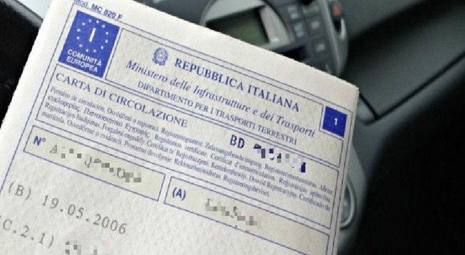 https://www.ragusanews.com//immagini_articoli/27-10-2020/chi-e-in-difficolta-economica-in-sicilia-non-paga-il-bollo-auto-500.jpg