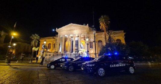 https://www.ragusanews.com//immagini_articoli/27-10-2020/covid-misure-piu-restrittive-per-la-sicilia-ecco-la-circolare-280.jpg