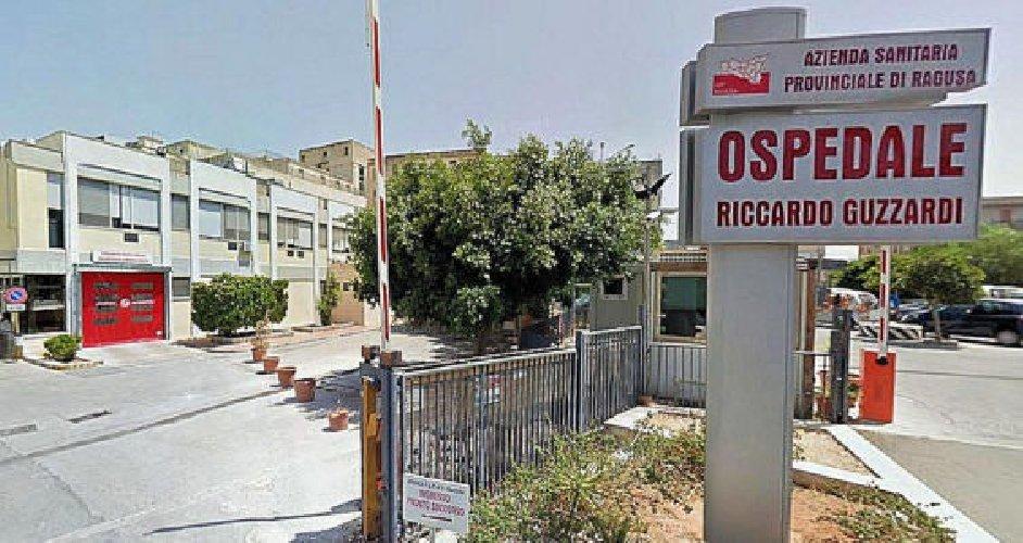 https://www.ragusanews.com//immagini_articoli/27-10-2020/covid-muore-una-anziana-all-ospedale-di-vittoria-500.jpg