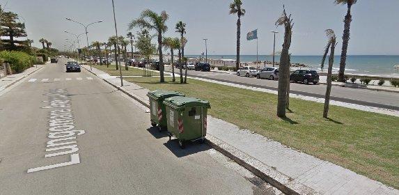 https://www.ragusanews.com//immagini_articoli/27-10-2020/marina-di-ragusa-si-riqualifica-il-lungomare-andrea-doria-280.jpg