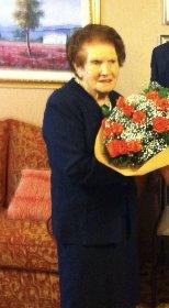 https://www.ragusanews.com//immagini_articoli/27-10-2020/ragusa-nonna-rosaria-compie-106-anni-280.jpg