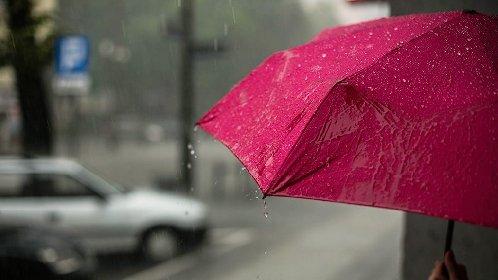 https://www.ragusanews.com//immagini_articoli/27-10-2020/temporali-e-grandinate-in-arrivo-allerta-gialla-sulla-sicilia-280.jpg