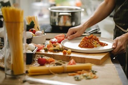 https://www.ragusanews.com//immagini_articoli/27-10-2021/come-dimagrire-con-la-dieta-della-pasta-280.jpg
