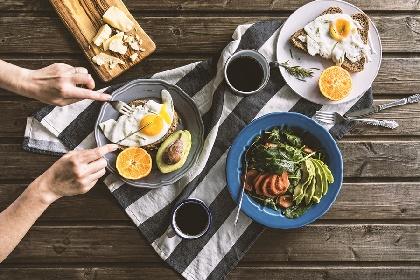 https://www.ragusanews.com//immagini_articoli/27-10-2021/dieta-del-supermetabolismo-lo-schema-settimanale-per-perdere-10-kg-280.jpg