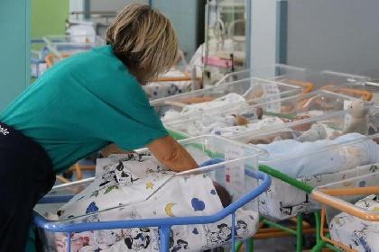 https://www.ragusanews.com//immagini_articoli/27-10-2021/epidemia-virus-respiratorio-in-neonati-e-allarme-ospedali-pieni-280.jpg