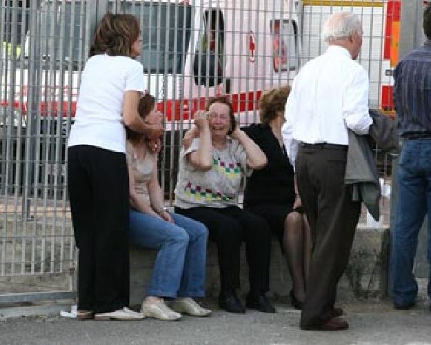 https://www.ragusanews.com//immagini_articoli/27-11-2012/strage-di-mineo-in-cui-morinono-due-ragusani-5-condanne-500.jpg