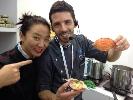 http://www.ragusanews.com//immagini_articoli/27-11-2014/e-i-cinesi-scoprirono-che-a-ragusa-si-mangia-bene-100.jpg