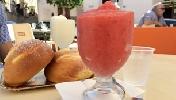 http://www.ragusanews.com//immagini_articoli/27-11-2015/la-mia-granita-e-il-venditore-di-materassi-a-scicli-100.jpg