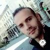 https://www.ragusanews.com//immagini_articoli/27-11-2016/incidente-sulla-ragusa-palazzolo-muore-il-modicano-stefano-rizza-100.jpg